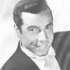 Mario Lanza profilképe