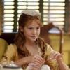 Shailene Woodley profilképe