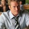 Jason Lewis profilképe