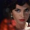 Francesca Rettondini profilképe