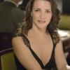 Kristin Davis profilképe