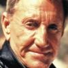 Roy Scheider profilképe