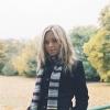 Sarah Alexander profilképe