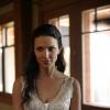 Laura Mennell profilképe