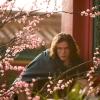 John Reardon profilképe