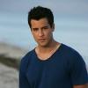 Marcus Coloma profilképe