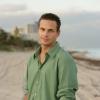 Chris J. Johnson profilképe
