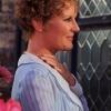 Petula Clark profilképe
