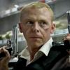 Simon Pegg profilképe