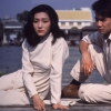 Yolinda Yam profilképe