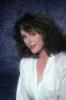 Bonnie Bedelia profilképe