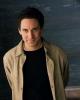 Scott Cohen profilképe