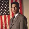 Randy Vasquez profilképe