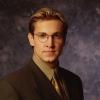 Christopher Wiehl profilképe