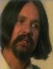 Bakos Attila profilképe
