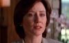Mary McDonnell profilképe