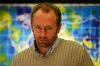 Xander Berkeley profilképe