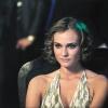 Diane Kruger profilképe