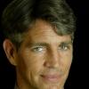 Eric Roberts profilképe
