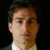Michael Bergin profilképe