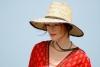Susie Porter profilképe