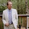 Bill Paterson profilképe