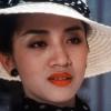 Anita Mui profilképe