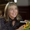Diane Keaton profilképe