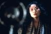 Cecilia Yip profilképe