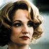 Ellen Barkin profilképe