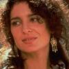 Paulina Gálvez profilképe
