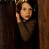 Georgie Henley profilképe