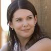 Lauren Graham profilképe