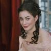 Fanny Valette profilképe