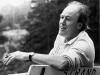Roald Dahl profilképe