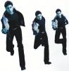 Abhishek Bachchan profilképe