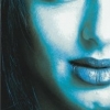 Bhoomika Chawla profilképe