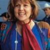 Brenda Vaccaro profilképe