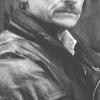 Andrej Tarkovszkij profilképe