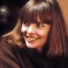 Karen Allen profilképe