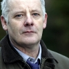 Gerard McSorley profilképe