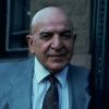 Telly Savalas profilképe