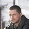 Matthew Goode profilképe