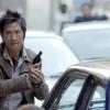 Nick Cheung profilképe