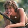 Brian Krause profilképe