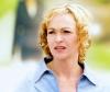 Alexandra Vandernoot profilképe