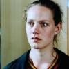Anna Schudt profilképe
