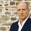 Graham McTavish profilképe