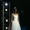 Zoe Saldana profilképe