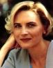 Denise Crosby profilképe